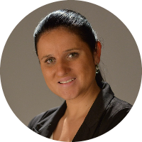 Diandra Roebroek